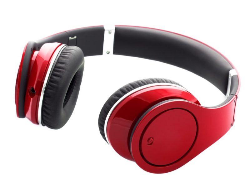 Review & Buying guide Of planar magnetic headphones