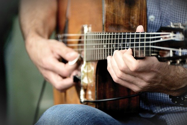 A complete Guide Of how much does it cost to restring a guitar