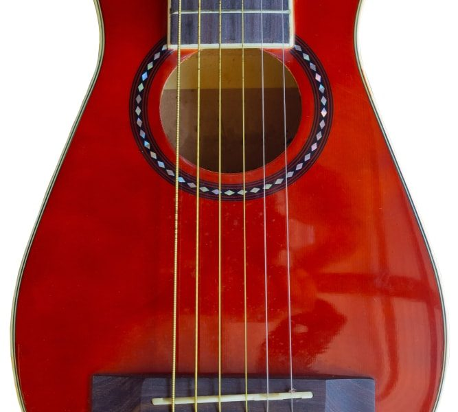 Review & buying Guide Of thin body acoustic guitar